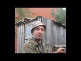 Татарская песня Моему отцу