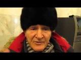 Сокамерник про Януковича! ШОК