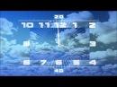 Часы Первого Канала NeonZ Pro,V1.5