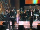 Лариса Долина Юбилейный концерт