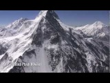 K2 expedition 2008, Triumph &amp Tragedy