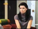 Воронины 13 сезон 264 серия