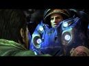 Обзор StarCraft 2 Wings of Liberty - лучшая RTS в истории