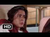 The Breakfast Club (78) Movie CLIP - Covering for Bender (1985) HD