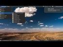Ubuntu mate 15.10 - что там с ней?