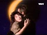 Peter Gabriel &amp Kate Bush - Don't Give Up (Не Сдавайся) русс. перевод