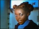 Morcheeba - Tape Loop
