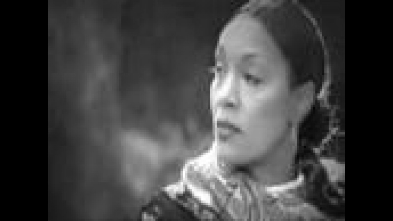 Marie Laveau - VooDoo Queen - Music by Dr. John