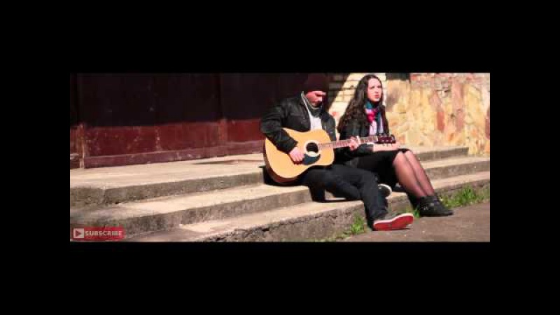 Avril Lavigne – Remember When (Cover by NAzzzYA)