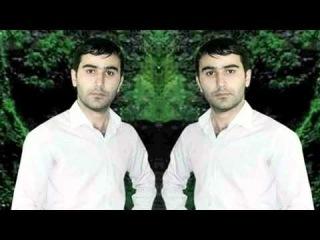 Azer Mashxanli - Soz Ver 2014