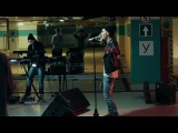 егор сесарев - with you  the parking live