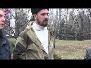 02.11.2014 Новости на