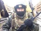 Проросійські радикали перевдягаються в українську форму та записують неправдиві звернення Новини Укр