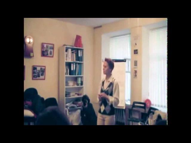 25 О программах по русскому языку (фонемат) (Ясюкова Дети с ММД)