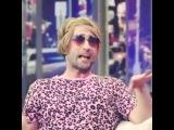 Bicha Bicherma - Ferdinando Show