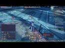 武神のトップ7階Lv.45剣術攻略
