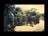 The Black Angels - Young Men Dead (Lyrics)