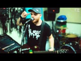 Rusted - Приглашение на юбилейный концерт Noize MC 14/03/15 в Питере