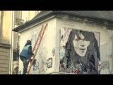 ZAZ &amp PABLO ALBORAN -