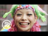 What Harajuku Girls Really Look Like Style Out There Refinery29
