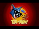 MLG Tom And Jerry