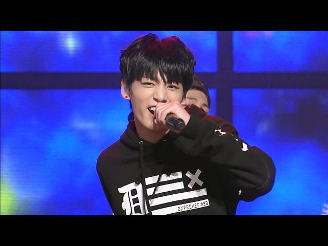 I am IDOL BTS(방탄소년단) ver.2
