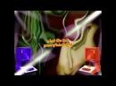[無名音楽グループ] aka [NB] – †R U M B L E† (vaporwave remix)