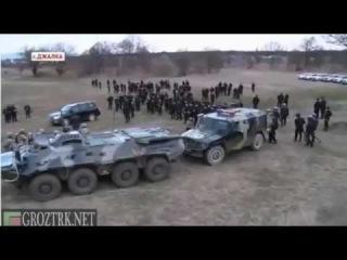 Рамзан Кадыров ждет приказа Путина  Последние новости украины сегодня  новости дня