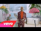 #CAN Season 28 Neon Trees - Sleeping With A Friend