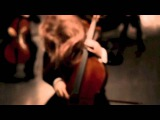 Apocalyptica - 'Harmageddon' (Official Video)