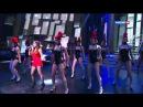 Ани Лорак - Зеркала (Юбилейный концерт Игоря Крутого, 13.12.2014, HD)