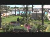 Сказочные отели Турции.GRAND PRESTIGE Hotel и Club Hotel Turan Prince World