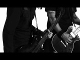 DARK TRANQUILLITY - Misery's Crown (OFFICIAL VIDEO)