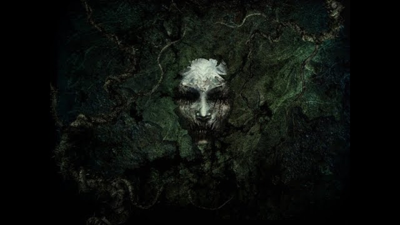Dark Minimal / Tech-House Mix 2014  HD 