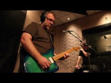 Robin Guthrie - Monument (Live on KEXP)