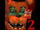 MLG Five Nights At Freddy's 2 Simulator