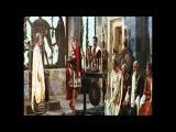 Геракл и царица Лидии Ercole e la regina di Lidia Hercules Unchained (1959)