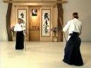 The Staff of Aikido Mitsugi Saotome
