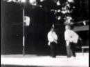 Morihei Ueshiba y el Aikido part2