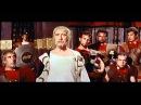 Ахиллесова пята / Гнев Ахилла / L'ira di Achille / Fury of Achilles (1962)