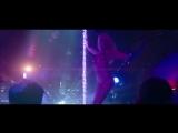 Скауты против зомби (2015) Стриптиз от Зомби - Русский фрагмент из фильма