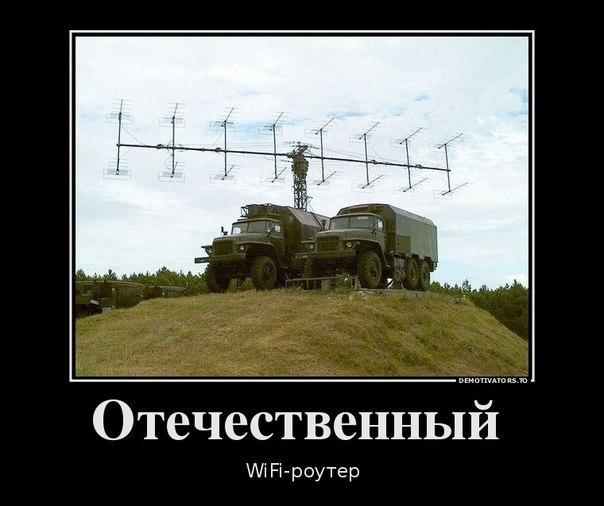 http://cs623630.vk.me/v623630066/65c1/mTyYWrfpsZ4.jpg