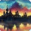 Rus-Ekskurs.net - путешествуем по России
