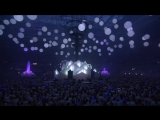 Sensation Netherlands 2011 Innerspace post event movie(1)