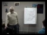 04. (24.02.2011) Осн. понятия и категории ТС - процесс, функция, материал, организованность