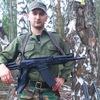 Ilya Aseev