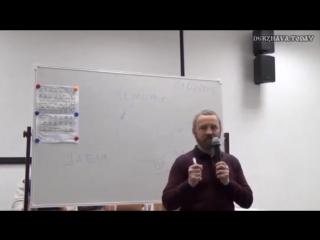С. Данилов - Земство (терриритория). Почему боятся земства