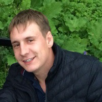 Alexander Igorevich