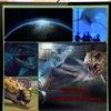 Игры про динозавров | Games about dinosaurus