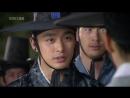 Скандал в Сонгюнгване серия 8